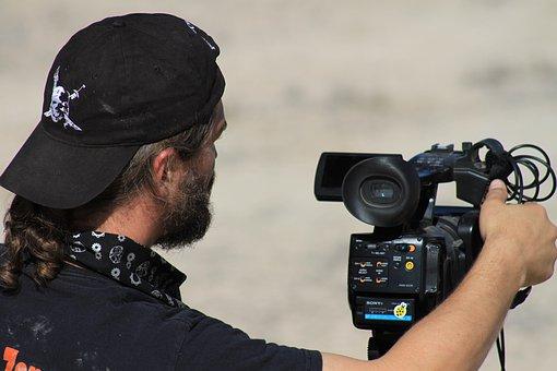Foto og Video